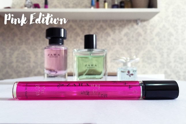 Perfumes-da-Zara-5