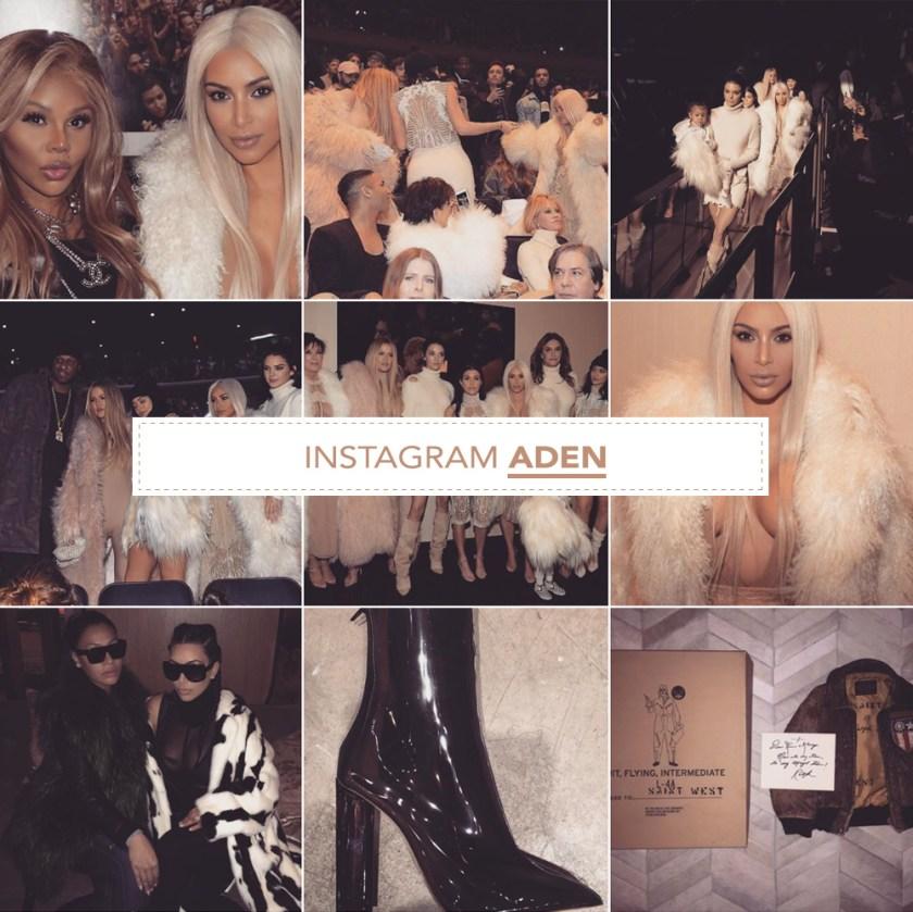 O-Filtro-da-Kim-Kardashian-Instagram-Pictures-Oh-My-Closet-Desvenda-