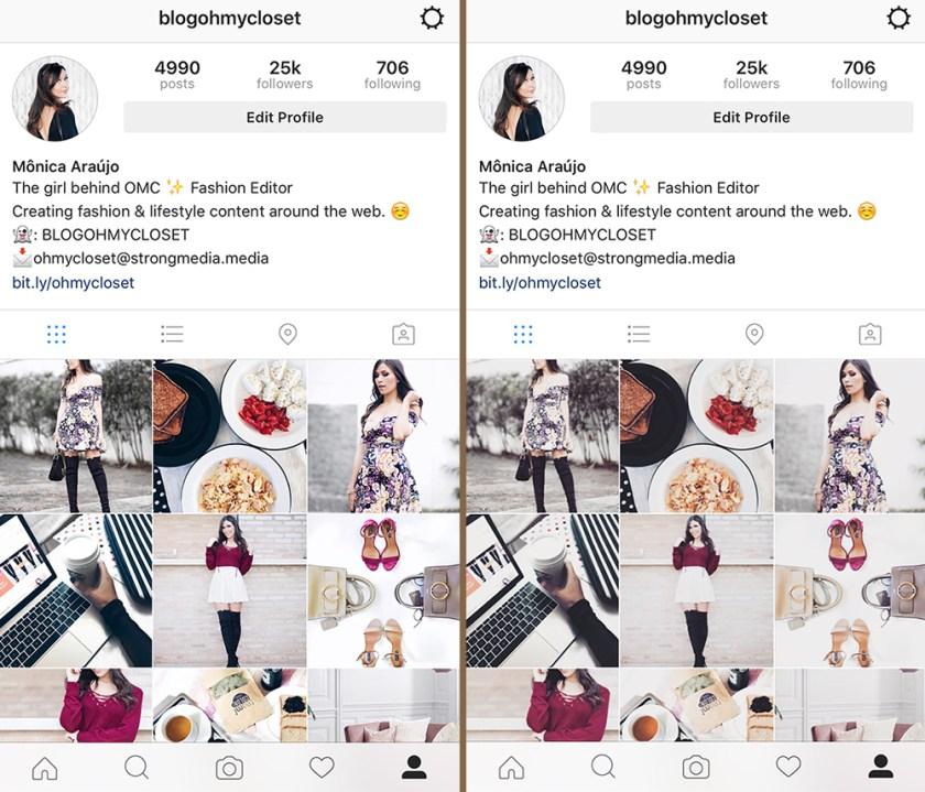 Simulacao-Filtro-Aden-Instagram-Kim-Kardashian-Oh-My-Closet-Desvenda