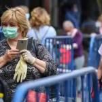 European country declares coronavirus end
