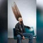 tallest Mohawk