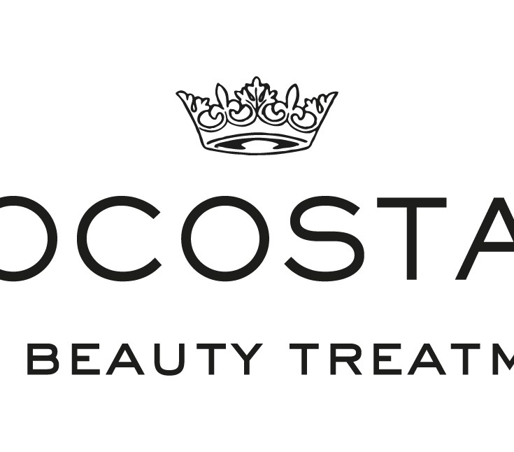 Kocostar Masks - Head to Toe Comprehensive Review!