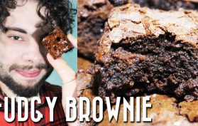 brownie-de-chocolate-cremoso-ohmygula-279x177 SORVETE DE BANANA COM CHOCOMENTA