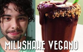 MILKSHAKE-VEGANO-DE-CHOCOLATE-blog-min-1-279x177 5 BENEFICIOS DO CACAU