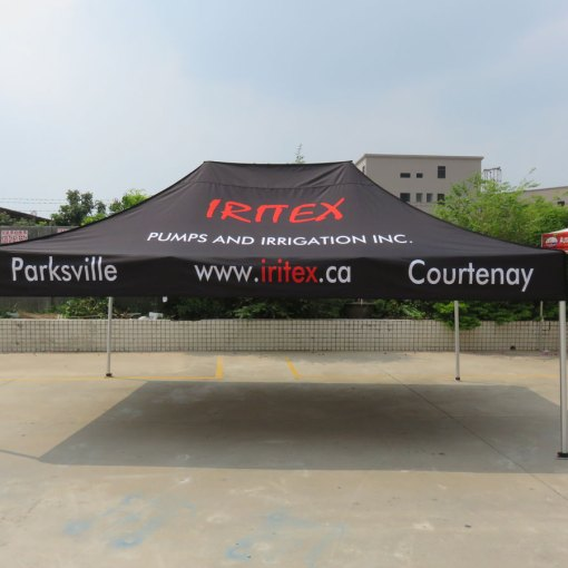 10x15-Printed-Pop-up-Canopy-Tent-With-logo