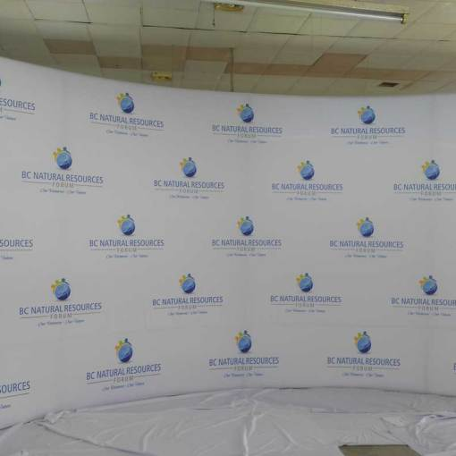 10x20-Curved-tension-Fabric-Media-Wall