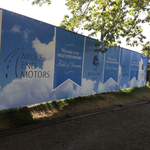 54-Foot-Double-Sided-Vinyl-banner
