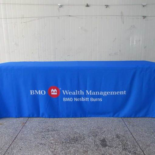 8ft-table-cover-customizeable-size