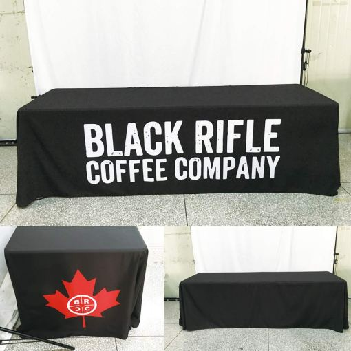 Black-Rifle-Coffee-tablecloth