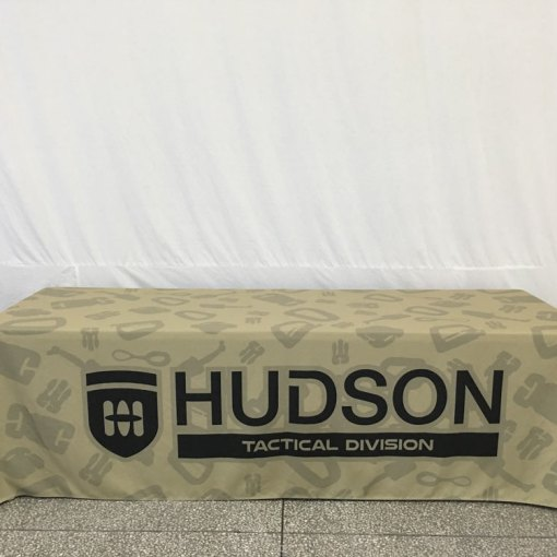 Custom-Tablecloth