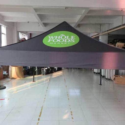 Event-custom-printed-tent