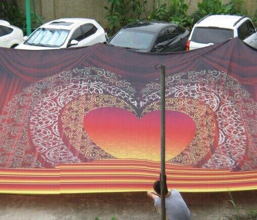 Fabric-Backdrop-Extra-large