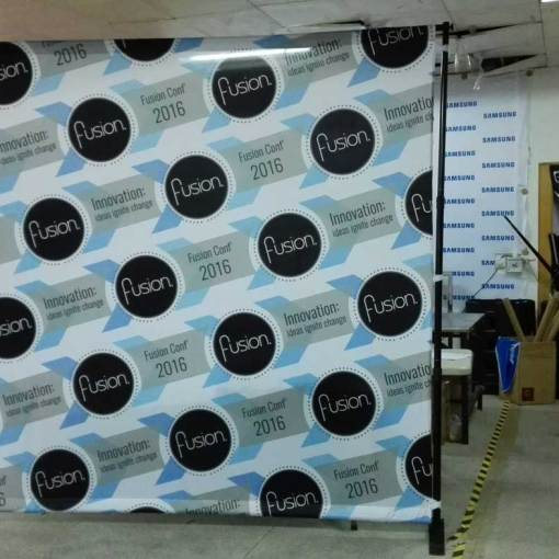 Fabric-Backdrop-Step-Repeat-with-Jumbo-Stand
