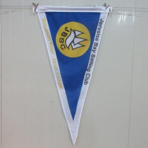 Fabric-Pennant-Flag-Printing