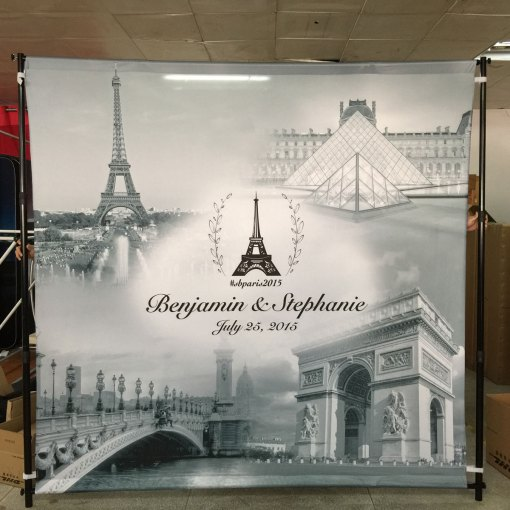 Jumbo-Photography-Backdrop-Stand-and-print-shipped-to-Paris,-France