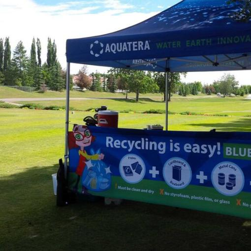 Pop-up-Printed-Tent-Canopy-Shipped-to-Alberta