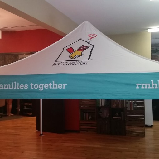 Printed-Canopy-tent-Pop-up-10-x-10