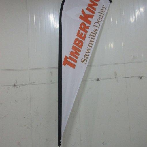 Printed-Teardrop-Flag