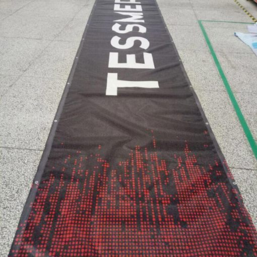 Stageline-Mesh-Banners