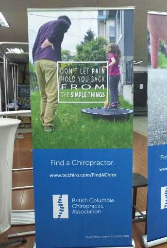 Vancouver-Banner-Stand-Printing