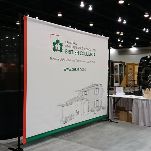 Vinyl-Backdrop-Banner-with-Jumbo-Stand-for-Trade-Show