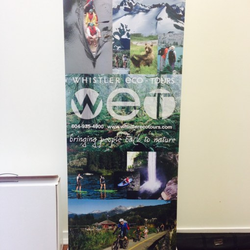 Whister-Eco-Tours-Retractable-Banner-Stand