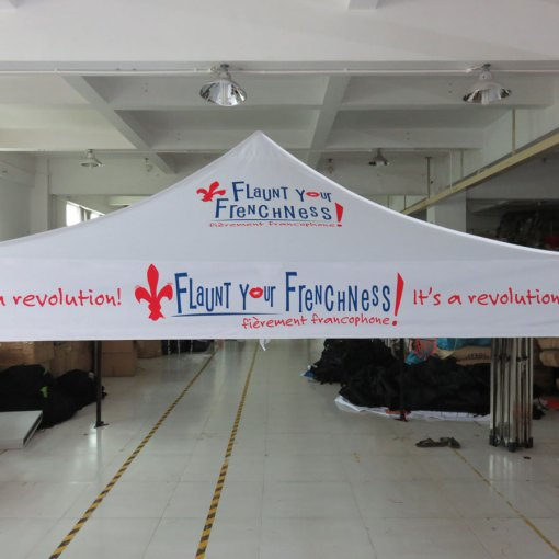 Wholesale-tent-printing-for-festivals