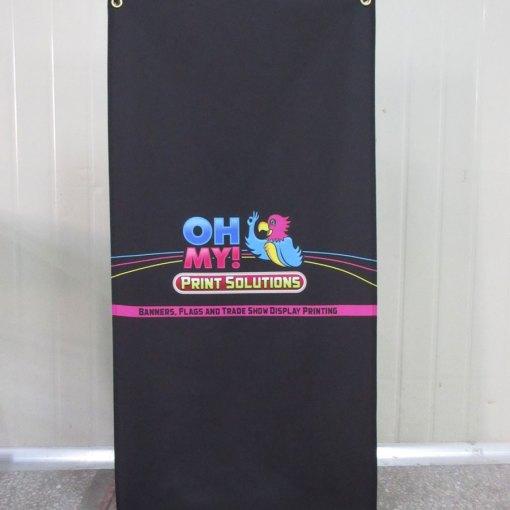 X-shape-backpack-flag-banner-pic