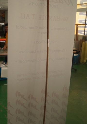 Bamboo-Retractable-Banner-Back-e1372052516145