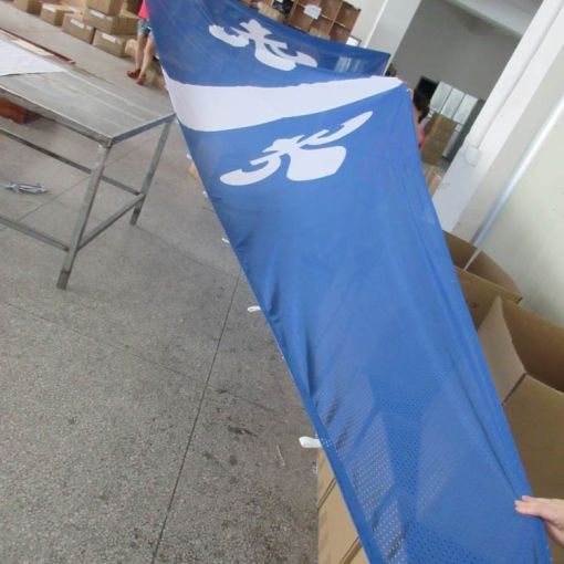 Fabric-Mesh-Flags-1