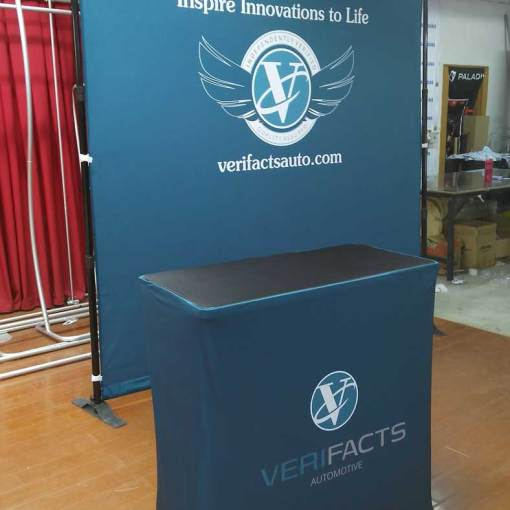Jumbo-Backdrop-Stand-with-Smart-Shipping-Case