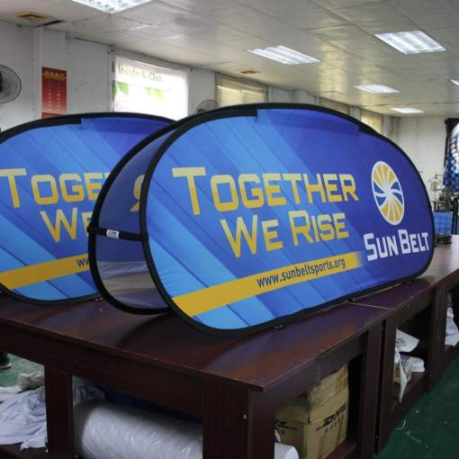 Sports-pop-up-banners