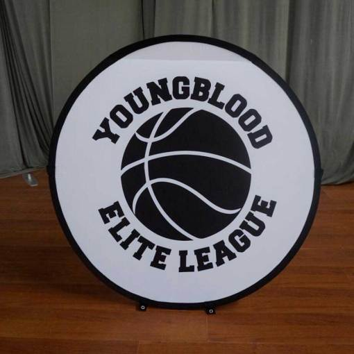 pop-out-banner