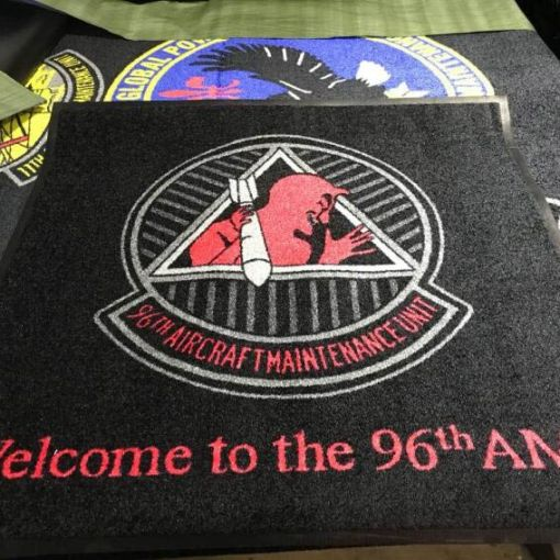 Customized-Door-Mats
