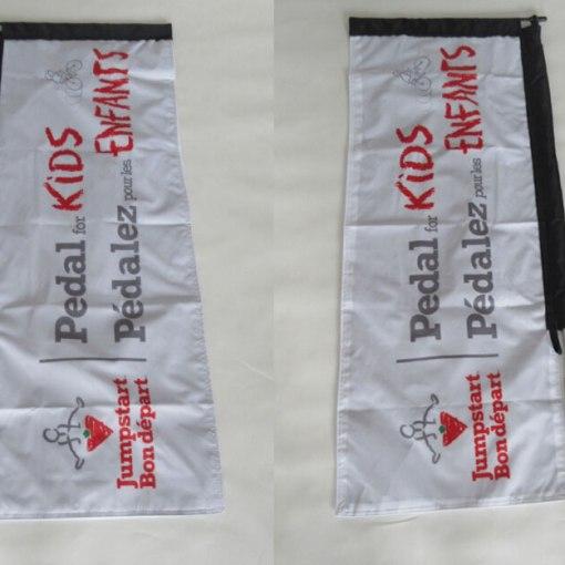 Rectangular-Flag-for-Backpacks
