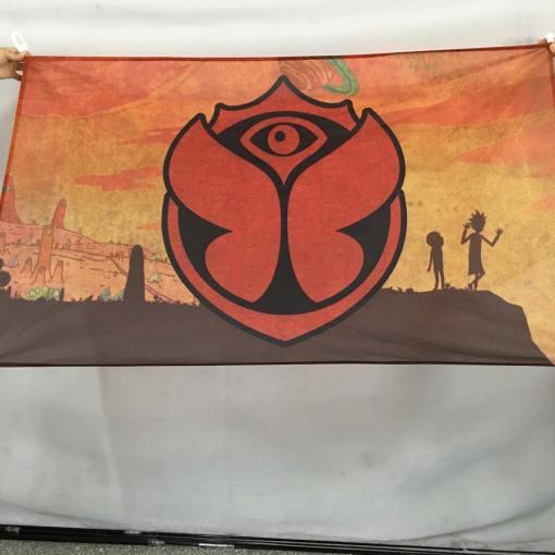 110GSM-Printed-Flag