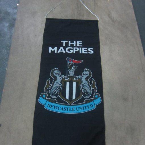 Fabric-Hanging-Banner