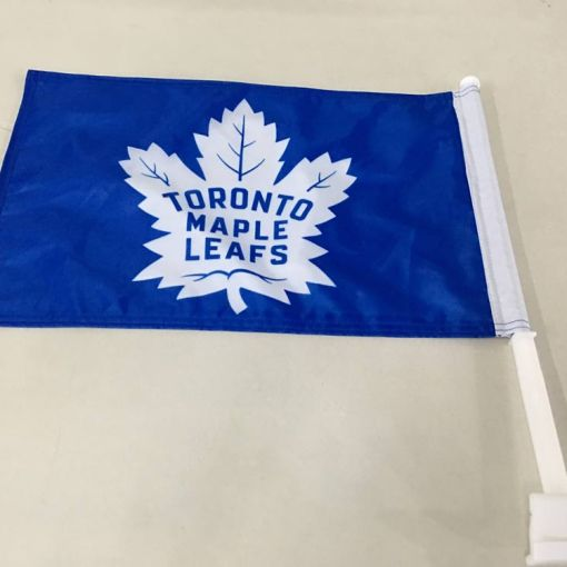 Flags-for-Car-Window
