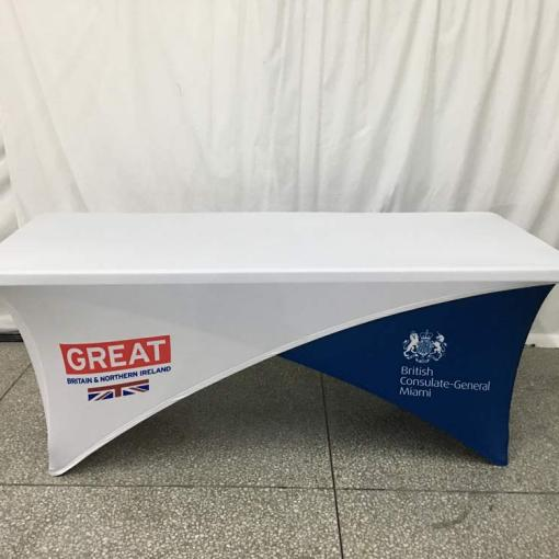 Reversible-Tablecloth-Cross-Over