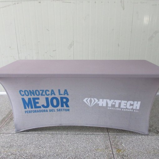Stretch-Spandex-printed-table-cover