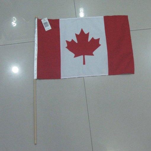 hand-flag-with-hangtag