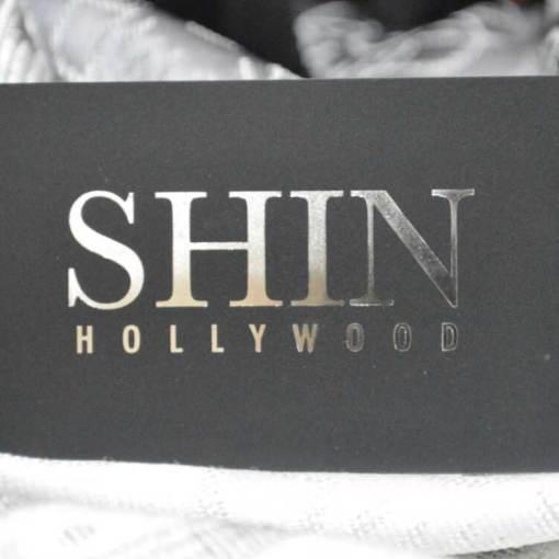 Silver-Foil-Business-Cards