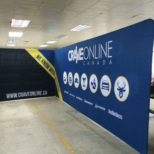 20-foot-10-foot-right-angle-wall-event-display