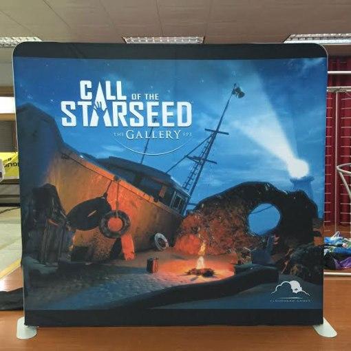 8x8-Stretch-Fabric-Tradeshow-Display