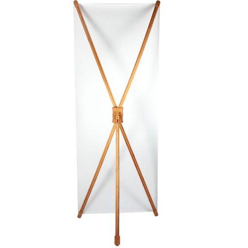 Bamboo-X-banner