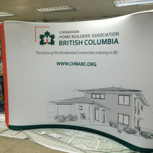 Curved-Trade-Show-Display-Vancouver-Canada
