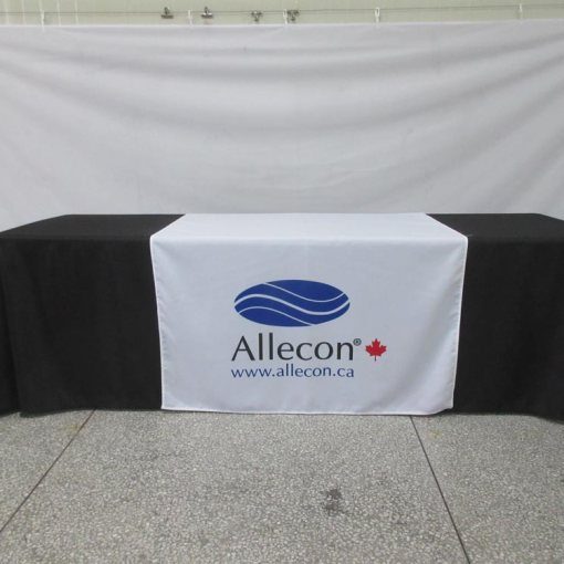 Custom-Table-Runners