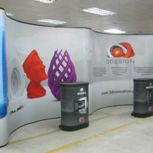 Gillwing-Magnetic-Large-8-x-20-Exhibition-Display