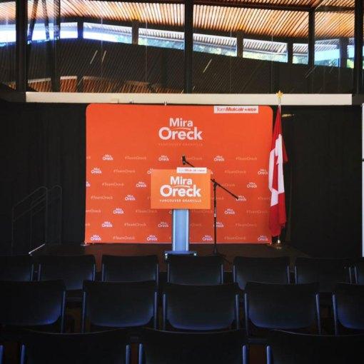 Press-Conference-Backdrop
