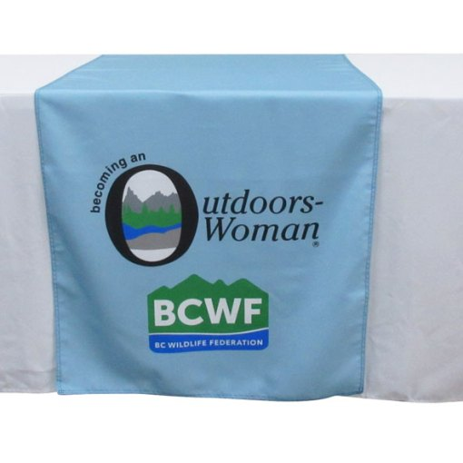 Printed-table-runners-tablecloth